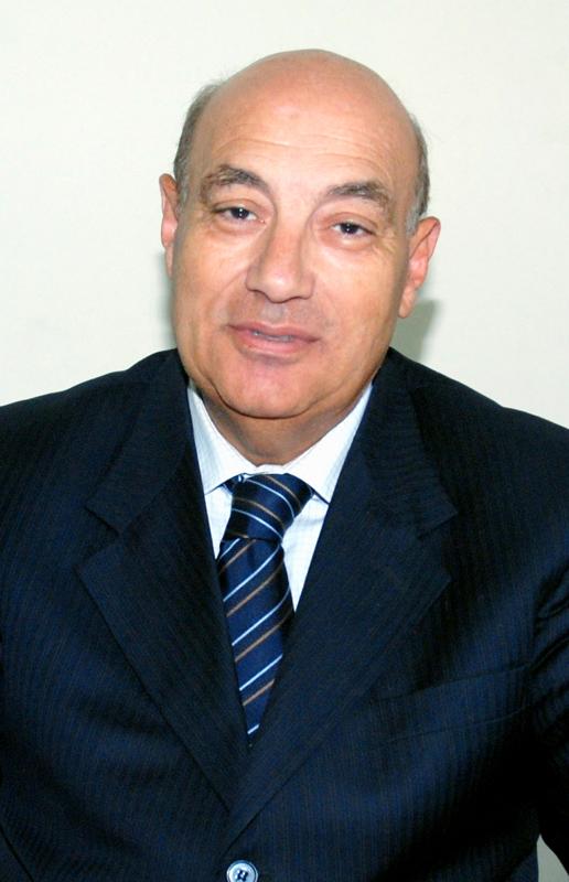 كونا : دخل الله..زيارة الاسد مهمة والكويت واحدة من اهم دعاة تعزيز العمل  العربي المشترك - الشؤون السياسية - 31/05/2008