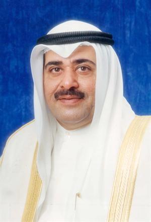 كونا الشيخ احمد الحمود يتوجه الى السعودية لاجراء مباحثات مع ولي العهد السعودي الدفاع 22 11 2011