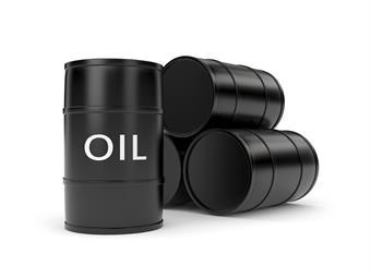 Kuwaiti oil price up USD 1.28 to USD 26.28 pb