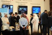 3rd Conference for Military Logistics and Procurement,