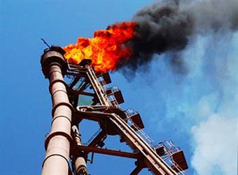 Kuwait oil price down 7 cents to USD 29.45 pb