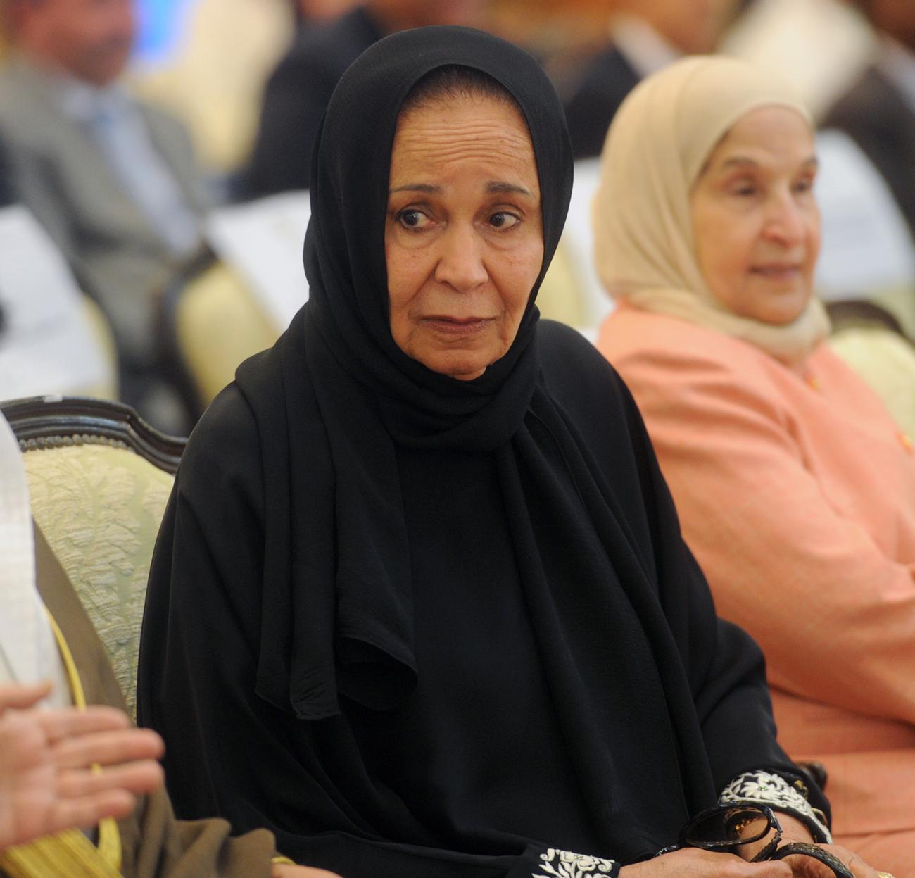 KUNA : Kuwait marks Women's Day - diwan - 16/05/2016