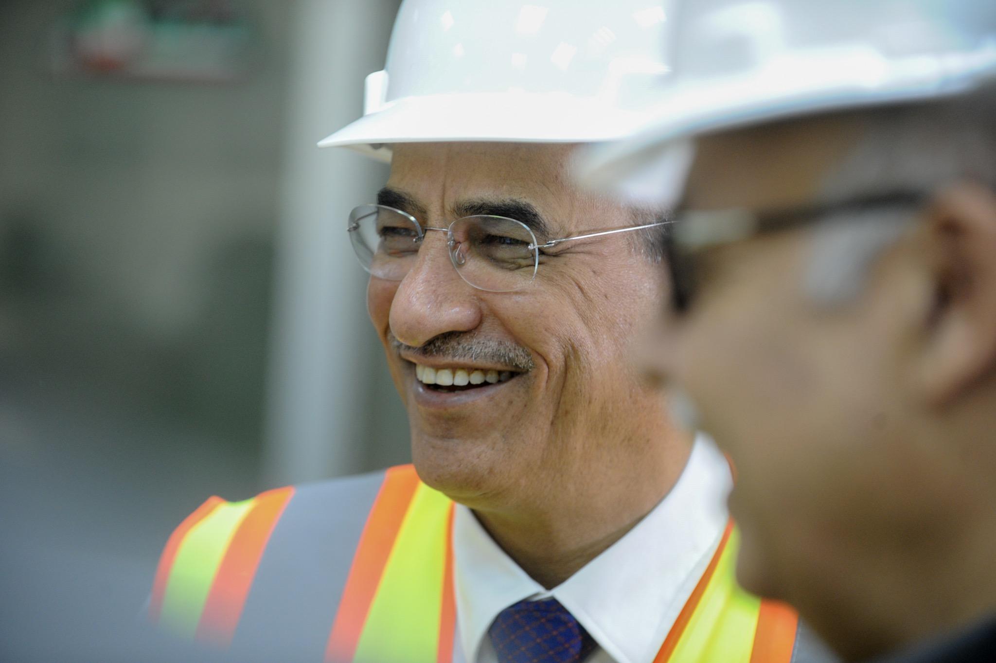 كونا : KOC's increase in natural gas, oil contributes to ...