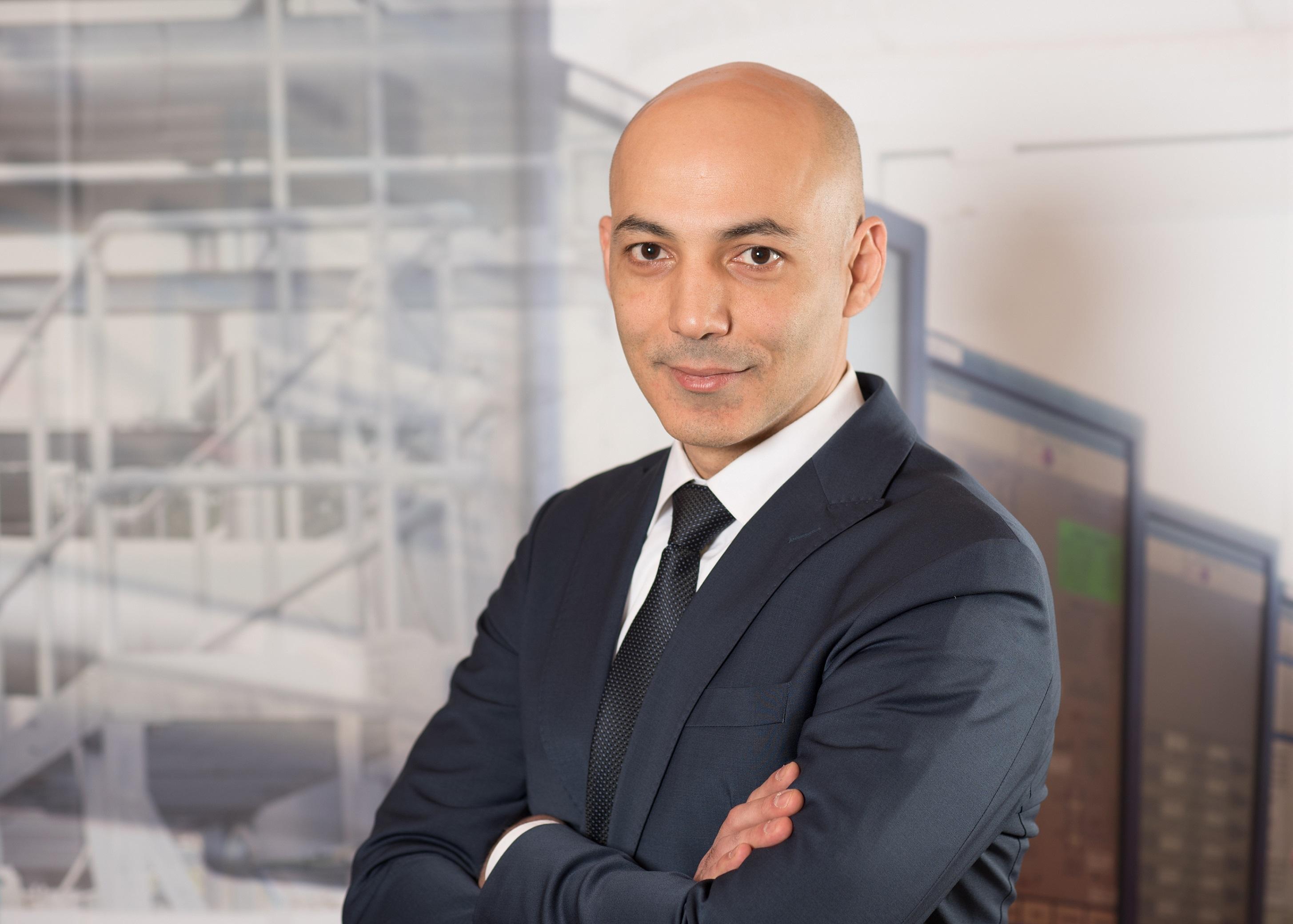 KUNA : KIPIC to expand Al-Zour refinery with Honeywell tech