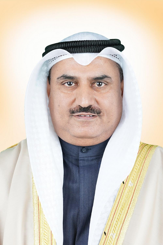 كونا وزير التربية الكويتي إنهاء العام الدراسي مرهون بالظروف الصحية ولن نغامر بمستقبل الأبناء التربية والتعليم 31 05 2020